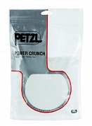 Магнезия Petzl Power crunch 200 гр
